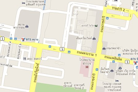 How to Switch between English and Thai on Google Maps ... Google Map My Home on my google business, my google calendar, my google search, my google mail, my disney maps, my nokia maps, my maps example, my google docs, my google drive, weather maps, my google history, my google contacts, bing maps, my google plus, my google profile, my maps app, my msn maps, my places google, satellite maps, my google gmail,