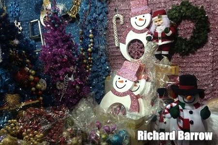 Where to buy christmas decorations in bangkok richard for Christmas decorations where to buy