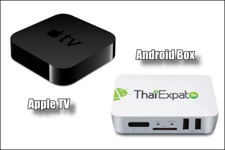appleandroidbox