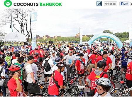 coconuts_2