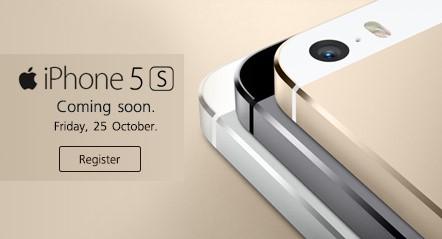 registerforiphone5s