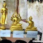 buddhaimages