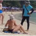 beachclip_1