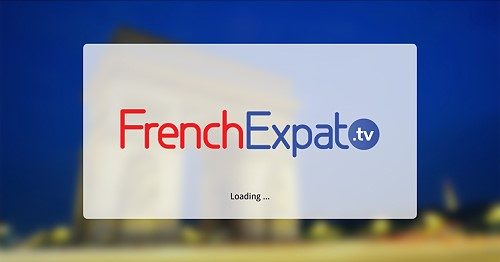 frenchexpat_1