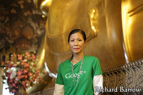 How Does Lifting of Martial Law Affect Tourists Coming to Thailand?