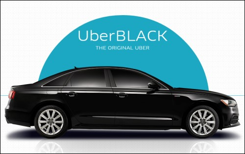 how to earn unlimited free rides with uber bangkok richard barrow in thailand. Black Bedroom Furniture Sets. Home Design Ideas